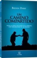 12-un_camino_compartido-copia-e1505337381673