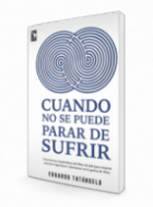 LateralIZQ_CuandoNosepuede-e1505337660191