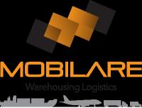 mobilare-logistics-2