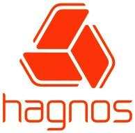 Logo Hagnos