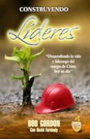 Construyendo Lideres-1