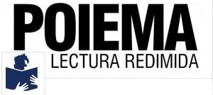 Logo Poiema