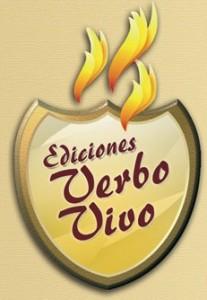 Logo Verbo Vivo