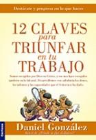 12Claves_CubiertaAmarilla-chico