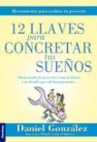 12Llaves_CubiertaAmarilla