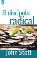 DiscipuloRadical