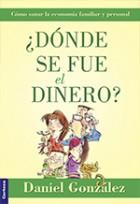DondeSeFueElDinero2_Amarilla