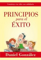 PrincipiosParaElExito_TAPASerieAmarilla