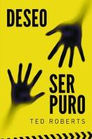 DESEO SER PURO_PORTBB.indd