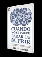LateralIZQ_CuandoNosepuede-e1473620847961