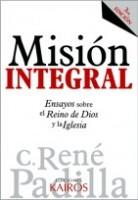 Mision integral 3ra