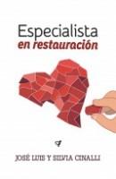 especialista en restauracion_tapa rgb
