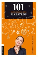 9788482678429-ideas-creativas-para-maestros-1011-300x440