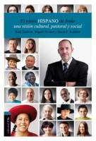 9788482678504-el-rostro-hispano-de-jesus-una-vision-cultural-pastoral-y-social-300x440