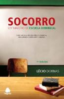 CAPA_SOCORRO_ESPANHOL