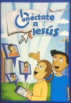 Conéctate a Jesús