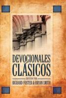 Devocionales clasicos1 (858x1280)-1