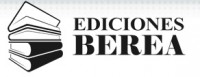 Logo BEREA