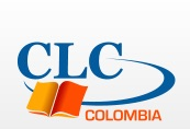 Logo CLC Colombia