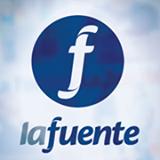 Logo La Fuente