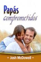 Papa comprometido 46367-