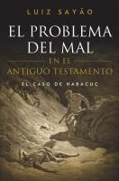el-problema-del-mal_capa_es