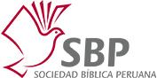 logo-sociedad-biblica-peruana
