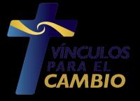 logo transparente final