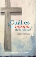 EP_Cub Misión Iglesia 135x215 Final-02