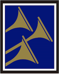 Logo Libros Alianza