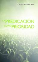 Predicación_como_prioridad