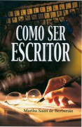 como-ser-escritor-jpg1-e1354305955843