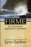 cover-firme