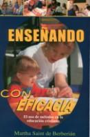 ensec3b1ando-con-eficacia-jpg