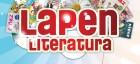 literat_banner