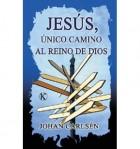 jesus-unico-camino-al-padre