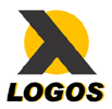logo de logos