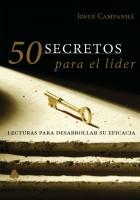 50secretos