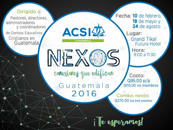 Nexos_logo_2016 Guatemala-1