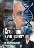 eb_aa_creacion.o.evolucion