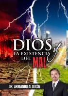 eb_aa_dios.y.la.existencia.del.mal