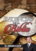 eb_aa_evidencias.de.la.biblia