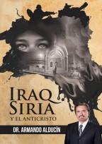 eb_aa_iraq.siria.y.el.anticristo