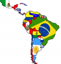 1.-america-latina