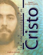 Spanish0031 - The Chronological Life of Christ, vol 1sm