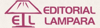 editorial-lampara-logo-1442885221