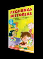LateralDER_PequeñasHistorias-e1473620954202