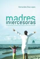 Madres-intercesoras