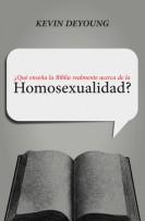 ac01-qu-ense-a-la-biblia-acerca-de-la-homosexualidad