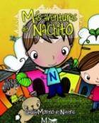 nachito2_1